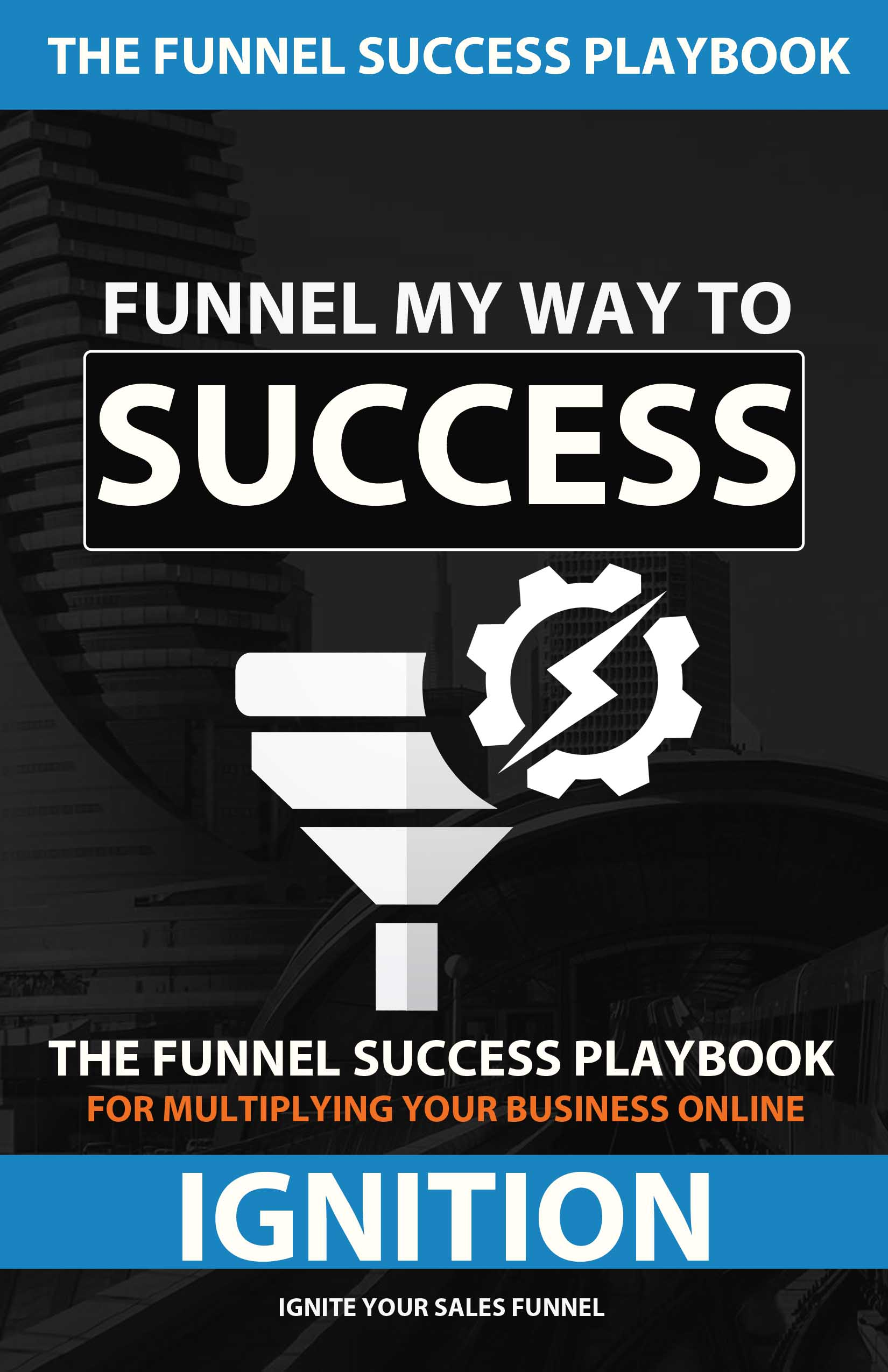High Converting Funnels